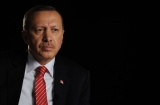 Erdogan's efforts to solve Khashoggi case have nothing to do with press freedom