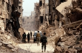 Syria extends time for post-war property claims under disputed law