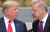 Turkey dismiss U.S. warning of more sanctions as Turkish lira weakens against dollar