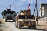 US claims new guarantees for Northeast Syria as regional authorities negotiate
