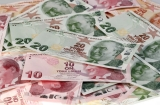 Turkish lira trades below 6.0 against dollar after U.S. comments