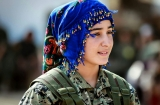 A US no-fly zone: the solution to protecting Syria's Kurds