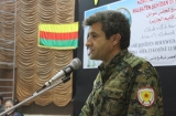 YPG spokesman: Qamishlo clash 'must not hinder the political solution' in Syria