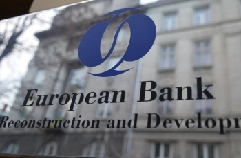 European Bank for Reconstruction and Development to invest 1 billion euros in Turkey