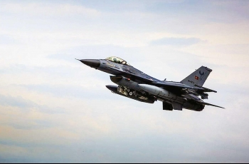 HRW: Turkish airstrikes in Iraqi Kurdistan that killed civilians 'unlawful'
